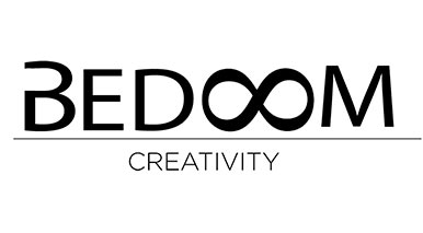 Bedoom Creativity Logo