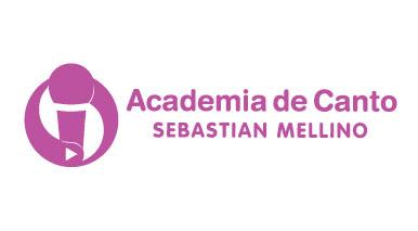 Sebastian Mellino alianzas
